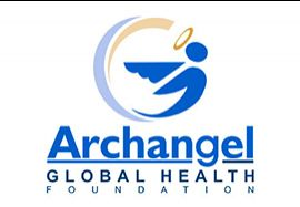 Archangel Global Health and Starkey Hearing Foundation