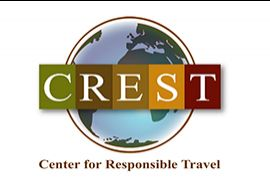 Center for Responsible Travel (CREST)