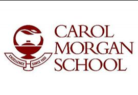 Carol Morgan School