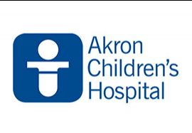 Akron Children Hospital