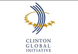 Clinton Initiative